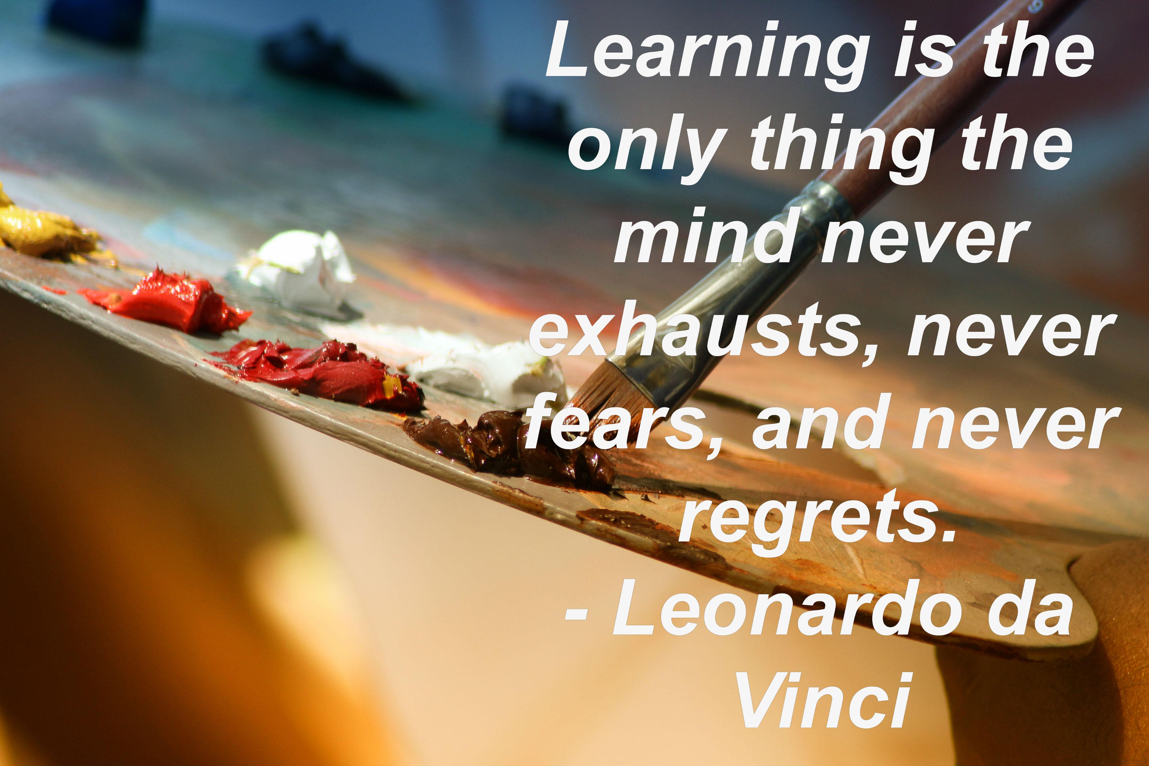 12 Quotes To Inspire Your Studies This New Season University Of