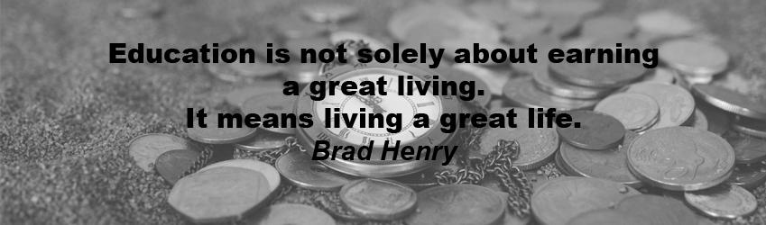 Brad-Henry