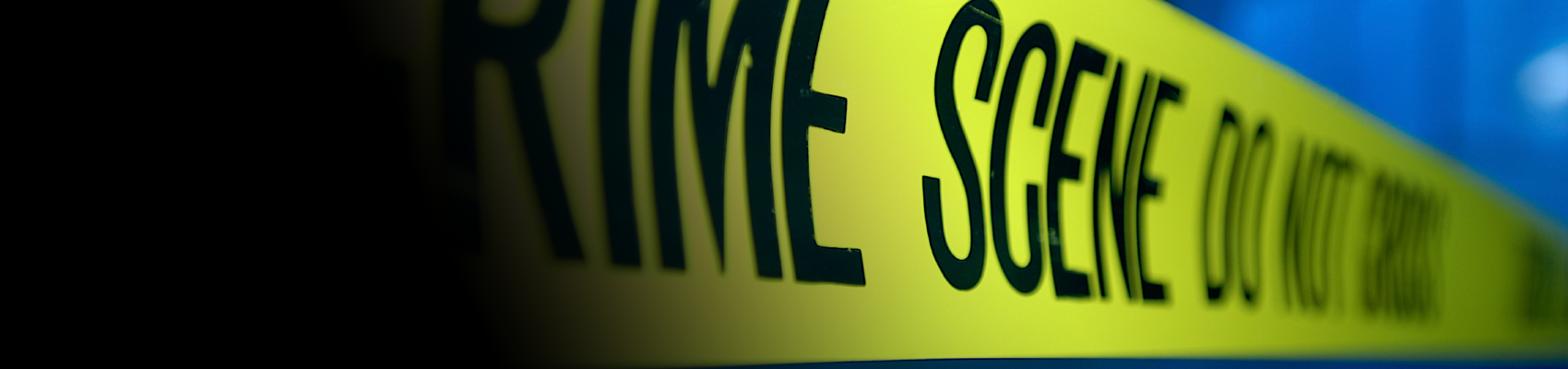 Criminology – Study at Monash University