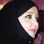 Aisha Legge, MBA