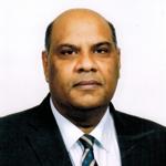 Faheem Ahmed